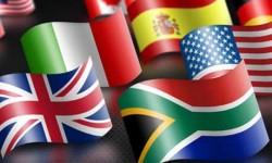 ايقونات اعلام الدول ترضي جميع الاذواق Country-flag-icon-250x150