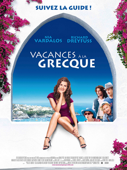 Sorties ciné [Septembre 2009] Vacalg