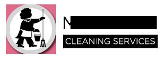 Bring back AD & Scott MRS-MOPP-logo