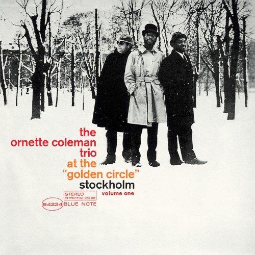 Ce que vous écoutez là tout de suite - Page 3 Ornette-coleman-at-the-golden-circle-stockholm