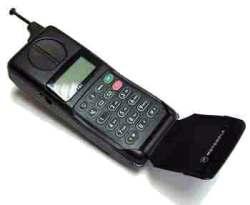 Cual fue tu primer móvil que tuviste?  Motorola%20MICROTAC