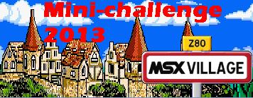 [mini-challenge] consolisation d'un MSX1 ou MSX2 Msxvillage_da9f0