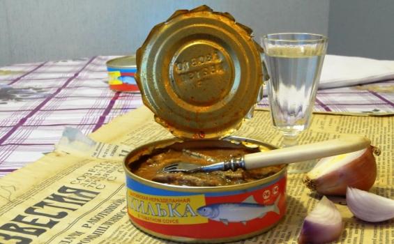 سلطة التونا مع الفلفل الملون 565-3500eda-vodka-sankcii