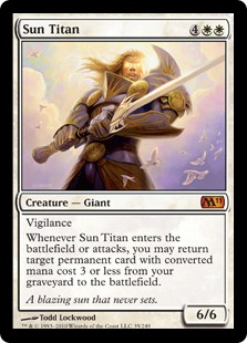 [Résolu] Aura+Sun Titan+ Hexproof 35--sun-titan