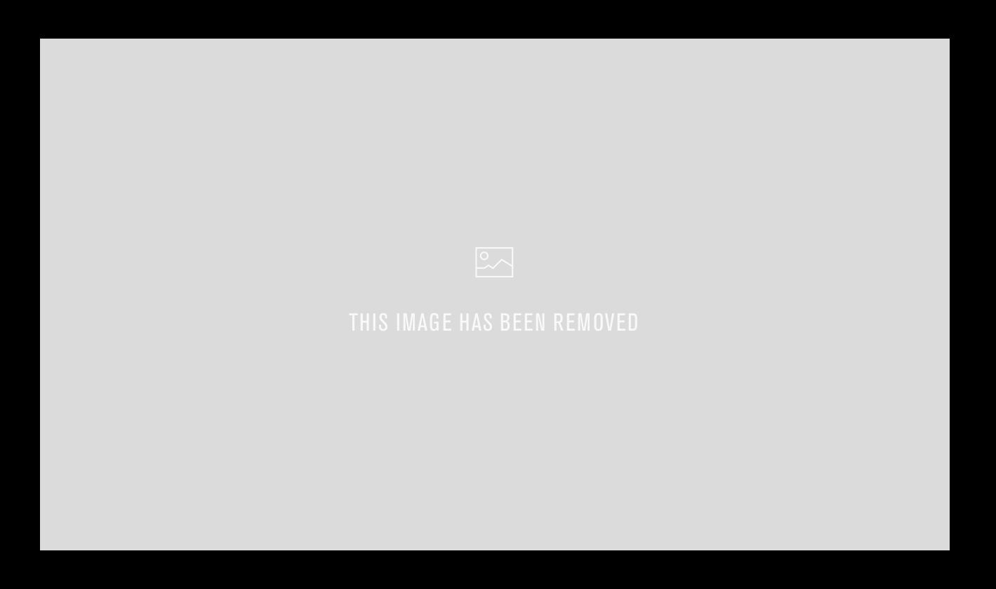 [Fotos+Video] Christina Aguilera y su Hermano yendo de Compras a Fred Segal (30/Mar/12) Christina4