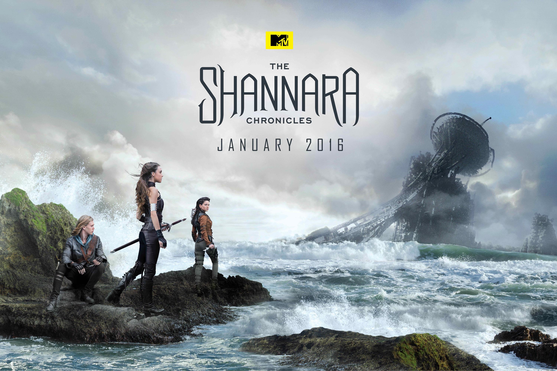 The Shannara Chronicles Even_smaller_key_art-1444145111