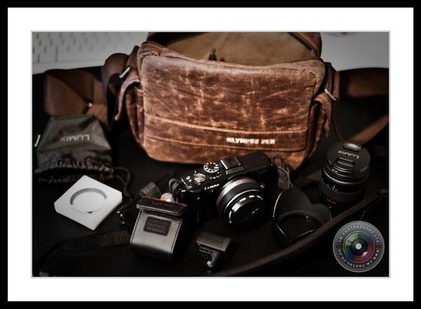 Quel sacoche pour votre GF ? CSA_9015-Export_resize