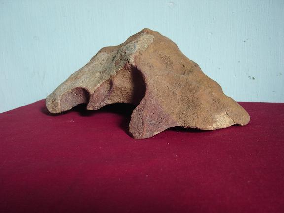 Description stone CAVE . 79_dsc00289