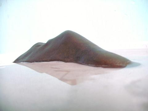 Small SUISEKI Mountain ... 79_sany0460