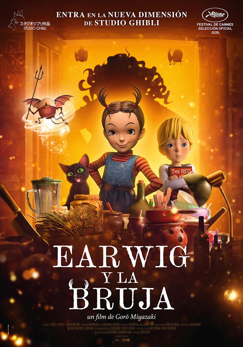 El Cine de Animación Japonés - Página 4 Trailer-de-earwig-y-la-bruja-en-castellano-original