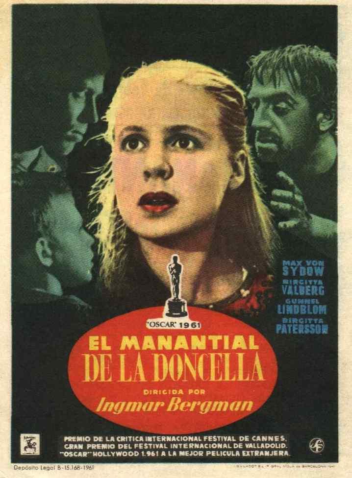Las ultimas peliculas que has visto El-manantial-de-la-doncella-original