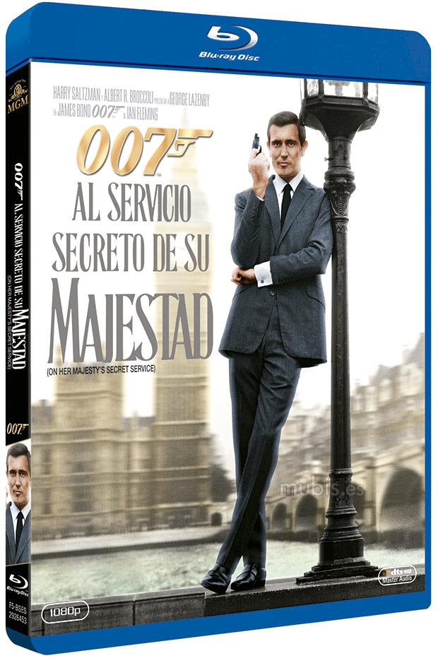 Compras cinéfilas - Página 19 007-al-servicio-secreto-de-su-majestad-blu-ray-l_cover