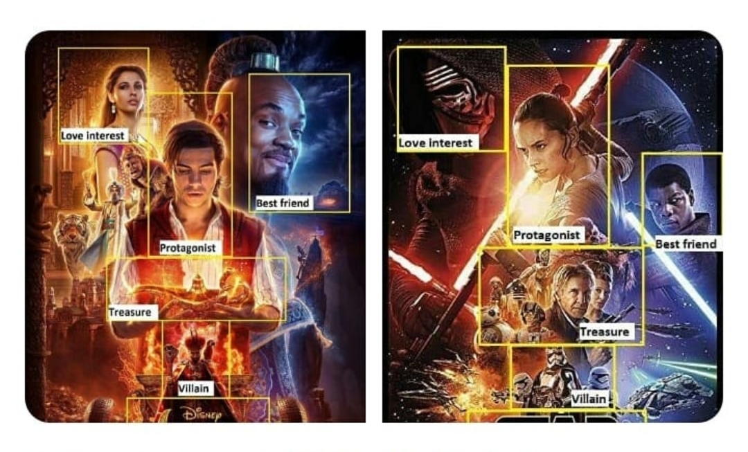 Discussions: Tweets/Instagram - Page 5 The-force-awakens-aladdin-parecidos-mas-que-razonables-original