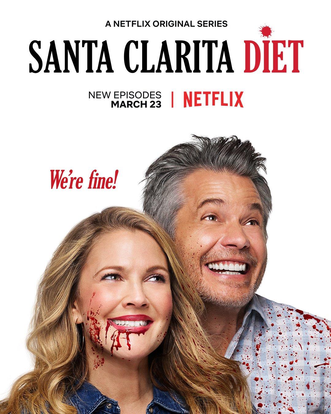 SERIES A GO GO  - Página 37 Santa-clarita-diet-la-2-temporada-llegara-el-28-de-marzo-a-netflix-original