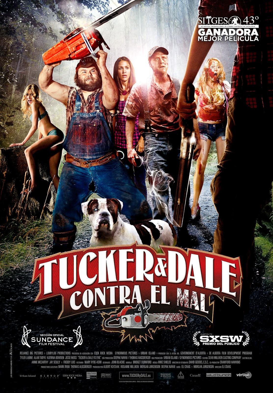 Las Mejores Comedias de los que llevamos de siglo Tucker-dale-contra-el-mal-directa-a-dvd-en-espana-original