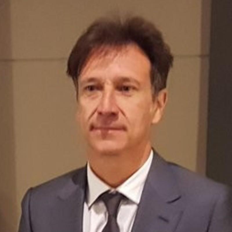 El pelo de Alfonso Pérez. El topic de la montaña rusa capilar. Alfonso_perez