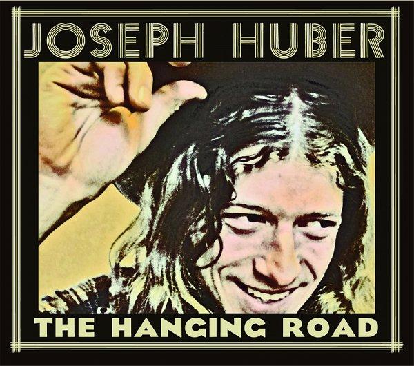 El Tópic de Joseph Huber Joseph-huber-the-hanging-road-w600