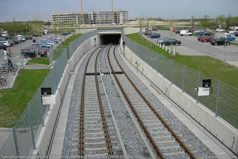 Tram Addon - Seite 3 Gk_tunnelrampe