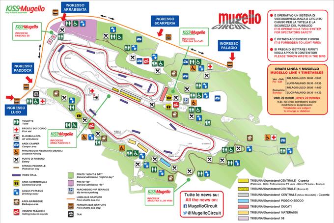 Gran Premio de Italia 2016 Thumb_mappa_motogp