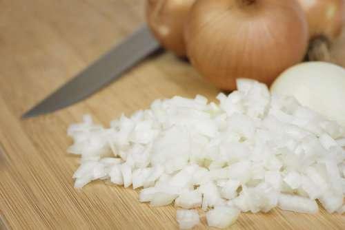Elimina pequenas verrugas de pele rapidamente com este único ingrediente!  Como_acabar_com_verrugas_2