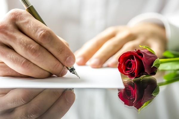 MI BLOC, QUE NO BLOG - Página 10 Trucos-Para-Escribir-Cartas