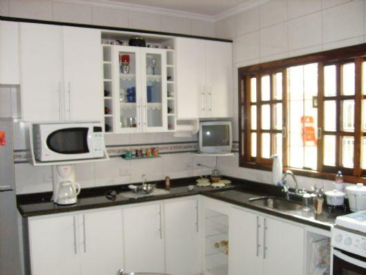 DIcas de como facilitar o processo de uma cozinha planejada 1407.-5S6300662-cozinha-planejada.g