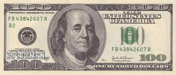 [Mini-Jeu] le nombre image - Page 5 USD-00100-A