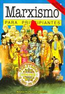 Diccionario básico de categorías marxistas - extraído del libro «Marxismo para principiantes» - Néstor Kohan - formato pdf Principiantes