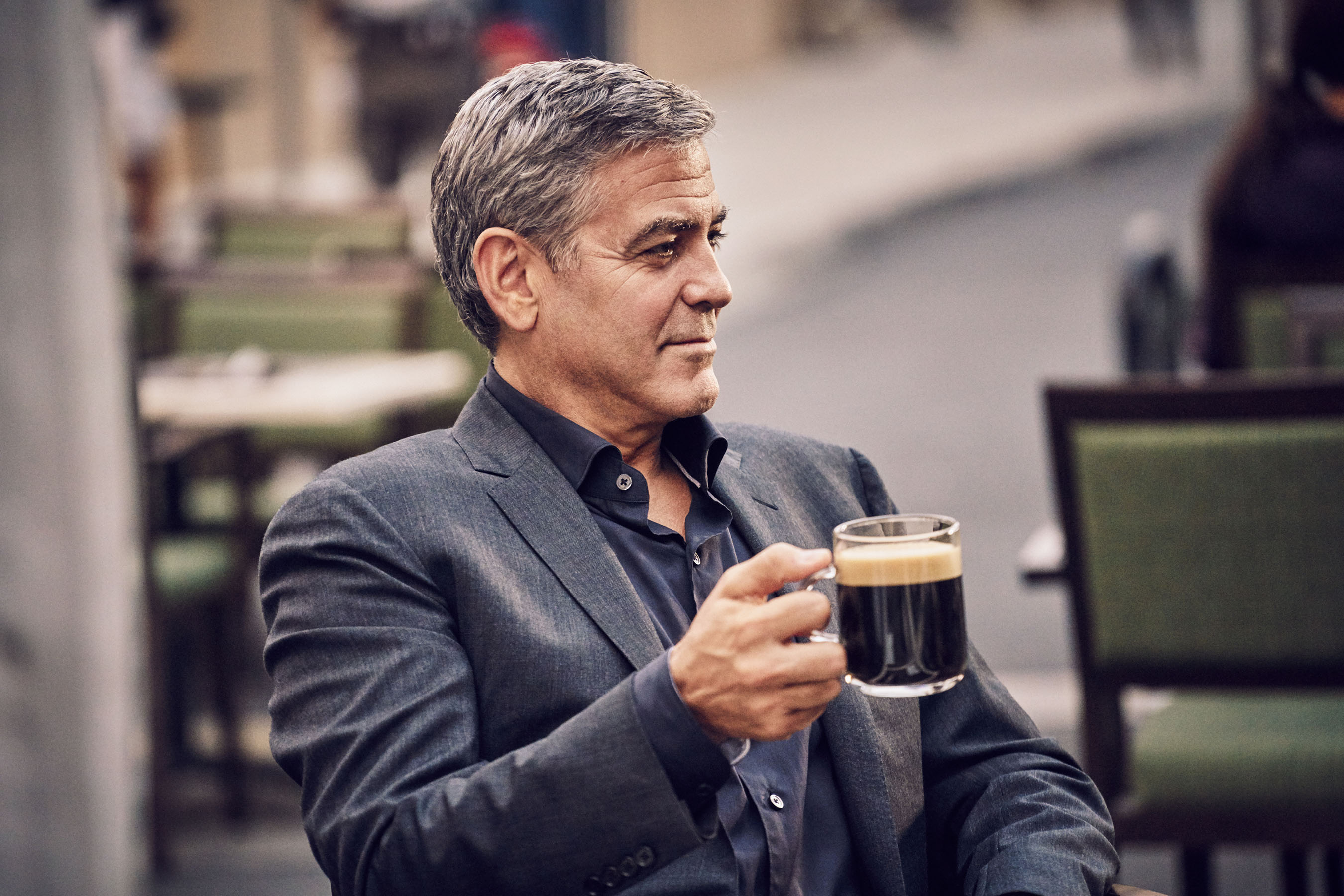 Here's Proof That Clooney Only Gets Better With Age Fb3681a2-6fab-4ab6-b2e5-1a489b396dc2.HR