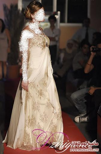تصديرة العروس الجزائرية صيف رائعة 0569944524-0ac73a1ade