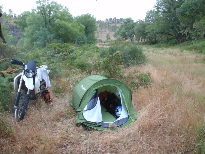 Portugal off road - 1000 kms de aventura P6160045