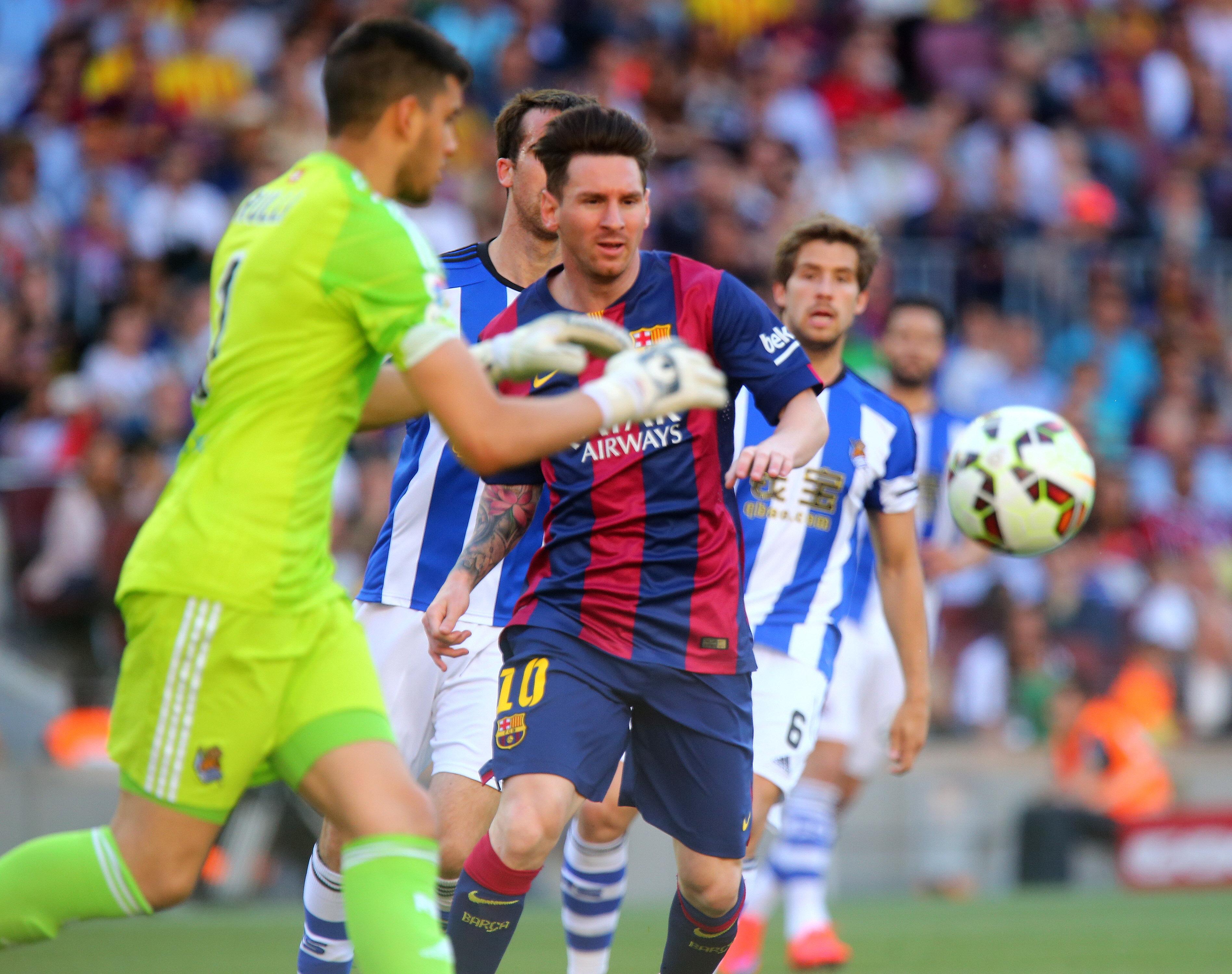 صور : مباراة برشلونة - ريال سوسيداد 2-0 (09-05-2015 ) Img_pmorata_20150509-185716_imagenes_md_propias_pmorata_barcereal3141