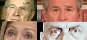 La teoría de los reptilianos ¿están entre nosotros? La-conspiracion-reptiliana-e1352758191656-300x140