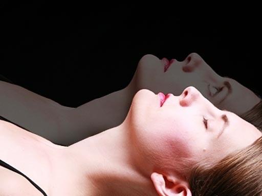 sueño - Paralisis del Sueño y otros terrores nocturnos Paralisis-del-sueno-e1353718442507