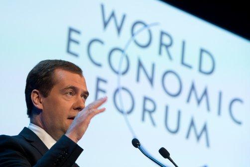 Debate sobre la vida extraterrestre El-Foro-Economico-Mundial-debate-sobre-la-vida-extarterrestre