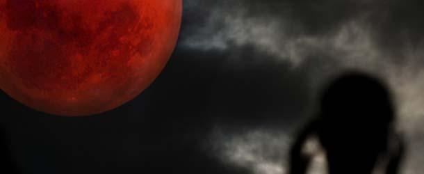 """¿El mundo llegará a su fin después de las """"cuatro lunas de sangre""""? Cuatro-lunas-de-sangre"""