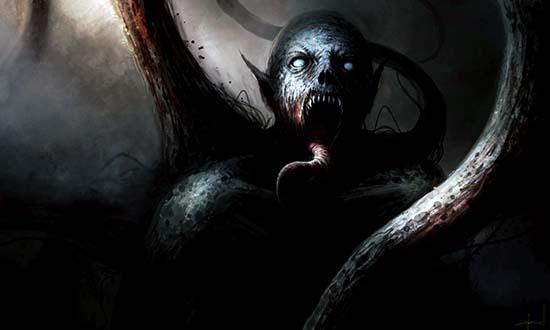 demonios - ¿Podemos invocar demonios con la ouija? Invocar-demonios-con-la-ouija
