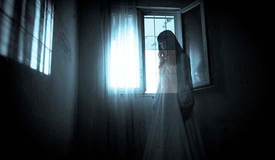 Soñar con seres queridos fallecidos Sonar-con-seres-queridos-fallecidos