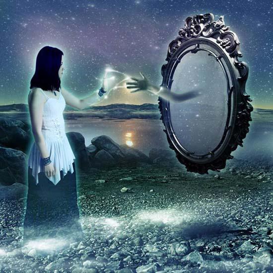 Soñar con seres queridos fallecidos Sonar-seres-queridos-fallecidos-ayuda-mas-alla
