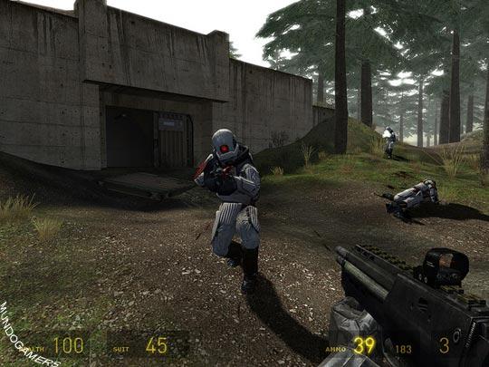 Half-Life 2: Lost Coast - PC Hf-2-episode-two-4