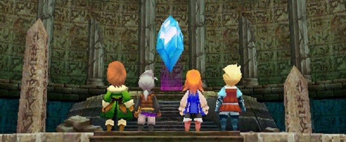 Videojuegos >> Saga: Final Fantasy - Página 5 Final_fantasy_explorers_lo_nuevo_de_final_fantasy_en_3ds_1