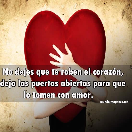 Donde estas corazón. - Página 17 Imagenes_de_corazones_con_frases_de_amor_bellas