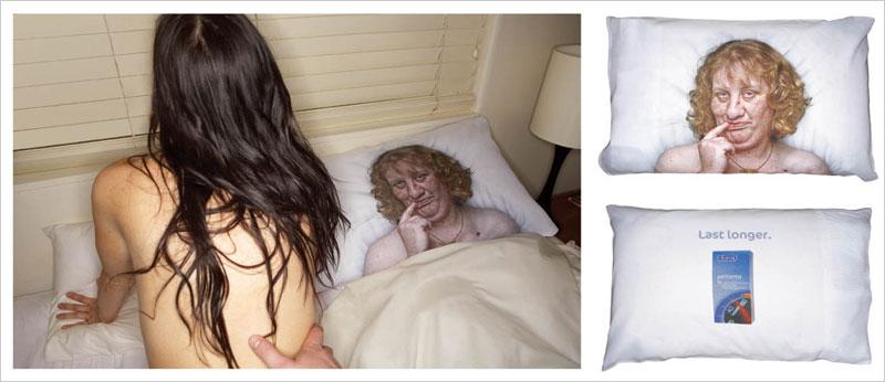 Imagenes Graciosas XD - Página 3 Preservativos-para-eyaculacion-precoz-remedios-caseros-insolito-gracioso