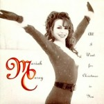 Canción >> 'All I Want for Christmas Is You (Superfestive!)' - Página 12 Mariah-carey-all-i-want-for-christmas-is-you-1994-150x150
