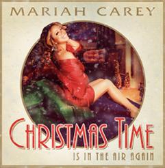 Álbum >> 'Merry Christmas II You' - Página 4 CTIITAA