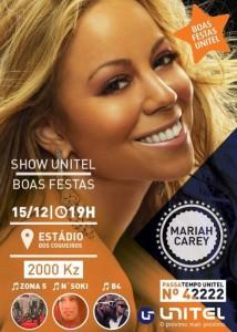 Mariah Carey AngolaUnitel-214x300