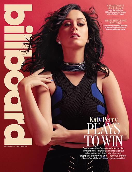 Mariah Carey - Página 10 Katy-perry-bb3-2015-cover-billboard-510