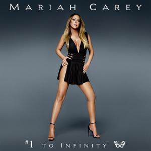 "Mariah Carey Anuncia Nuevo Album/Single titulados ""Infinity"" 1ToInfinityjpg-300x300"
