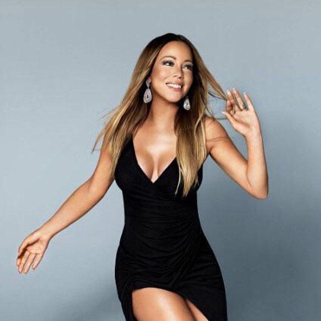 Imagenes y Fotos Curiosas De Mariah - Página 10 Infinity15-3