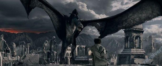 El señor de los anillos las 2 torres El_senor_de_los_anillos_las_dos_torres_1
